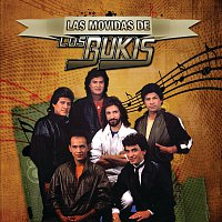 Los Bukis – Las Movidas [Revised Version]