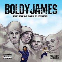 Boldy James – The Art Of Rock Climbing [EP]