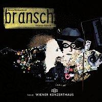 Georg Breinschmid, Thomas Gansch – Bransch