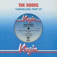 The Kooks – Unshelved: Pt. III