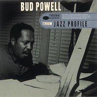 Bud Powell – Jazz Profile: Bud Powell