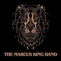 The Marcus King Band, Derek Trucks – Self-Hatred