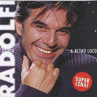 Davor Radolfi & Ritmo Loco – Največi hitovi