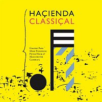 Graeme Park, Mike Pickering, Manchester Camerata, Tim Crooks, Claudio Rispoli, Audrey Mattis Chorale, AMC Choir – Hacienda Classical