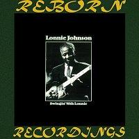 Lonnie Johnson – Swingin' With Lonnie (HD Remastered)