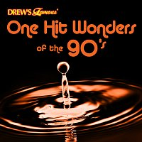 The Hit Crew – Drew's Famous One Hit Wonders Of The 90's
