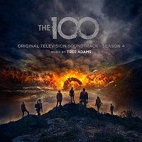 Tree Adams – The 100: Season 4 (Original Television Soundtrack)