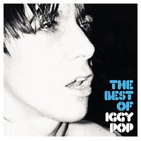 Iggy Pop – Best Of