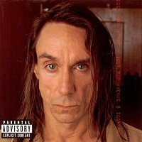 Iggy Pop – Avenue B