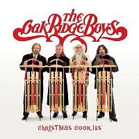 The Oak Ridge Boys – Christmas Cookies