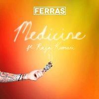 Ferras, Raja Kumari – Medicine