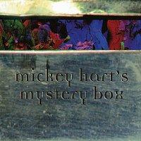 Mickey Hart – Mickey Hart's Mystery Box