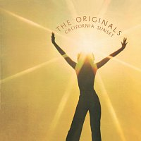 The Originals – California Sunset