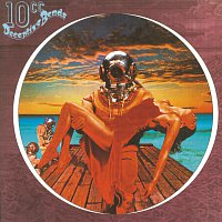 10cc – Deceptive Bends