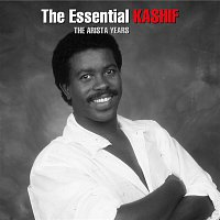 Kashif – The Essential Kashif - The Arista Years