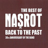 Našrot – Back to the Past
