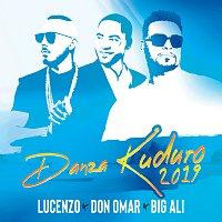 Lucenzo, Don Omar, Big Ali – Danza Kuduro 2019 [Luigi Ramirez Remix]