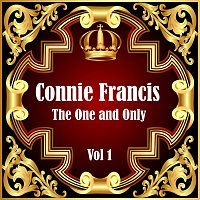 Connie Francis – Connie Francis: The One and Only Vol 1