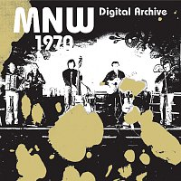 Různí interpreti – MNW Digital Archive 1970