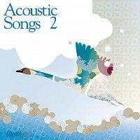 Různí interpreti – Lifestyle2 - Acoustic Vol 2 [Budget Version]