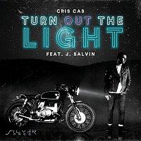 Cris Cab, J. Balvin – Turn Out The Light