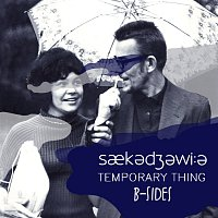 Temporary Thing B-sides
