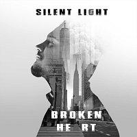 Silent Light – Broken Heart