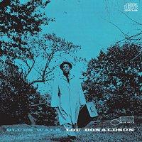 Lou Donaldson – Blues Walk