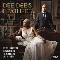 Irvin Mayfield, The New Orleans Jazz Orchestra, Dee Dee Bridgewater – Dee Dee's Feathers