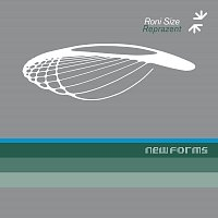 Roni Size, Reprazent – New Forms [20th Anniversary Edition]