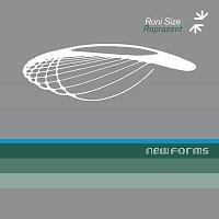 Roni Size, Reprazent – New Forms [20th Anniversary Edition]