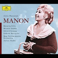 Beverly Sills – Massenet: Manon