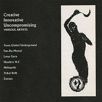 Fundamental – Creative, Innovative, Uncompromising