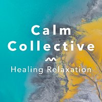 Calm Collective – Ghost Bells