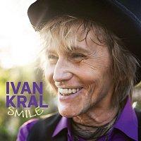 Ivan Král – Smile CD