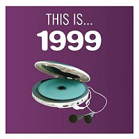 Various Artists.. – This Is... 1999