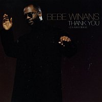 Bebe Winans – Thank You