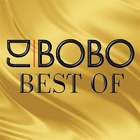 DJ Bobo – Best Of