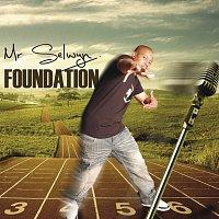 Mr Selwyn – Guess Who