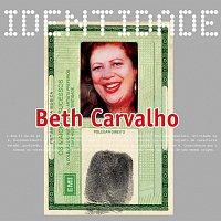 Beth Carvalho – Identidade - Beth Carvalho