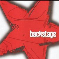 Backstage – BACKSTAGE