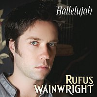Rufus Wainwright – Hallelujah