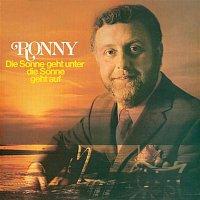 Ronny – Die Sonne geht unter, die Sonne geht auf (Remastered)