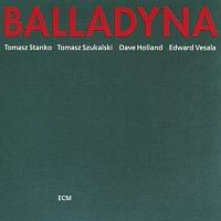 Tomasz Stanko, Tomasz Szukalski, Dave Holland, Edward Vesala – Balladyna