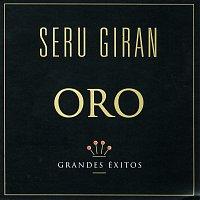 Serú Girán – Serie Oro
