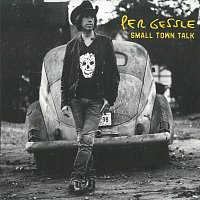 Per Gessle – Small Town Talk