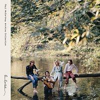 Paul McCartney & Wings – Dear Friend / Indeed I Do