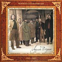 Modena City Ramblers – Appunti Partigiani [Remastered]