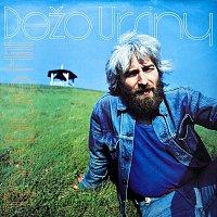 Dežo Ursiny, Provisorium – The Blue Hill