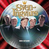 Sven-Ingvars – Min gitarr